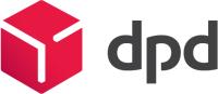 tmt-logo-header